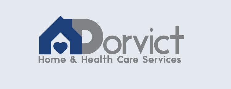 Dorvict News & Blogs